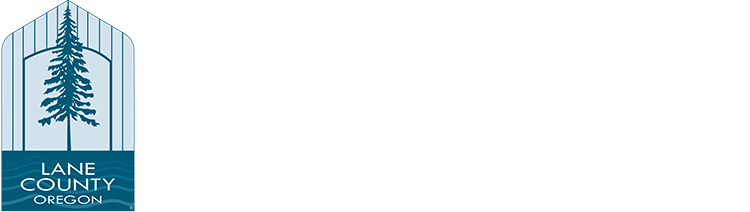 Lane County Climate Action Plan – Greenhouse Gas Reduction Engagement
